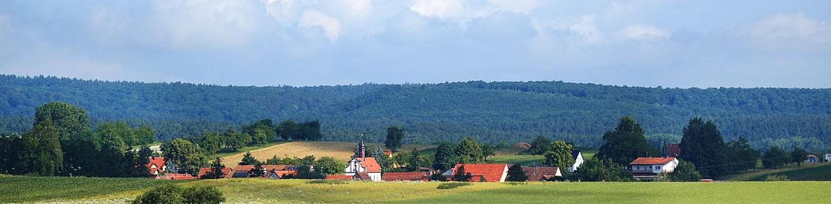 Kimmelsbach
