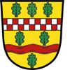 Gemeinde Bundorf