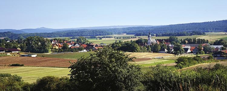 bundorf
