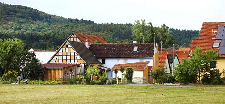 kimmelsbacher-hof