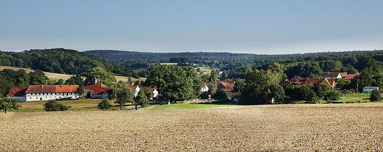 walchenfeld